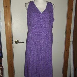Jessica London Dress 12